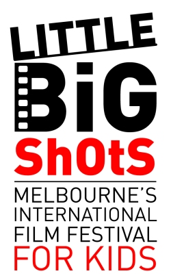 LBS - Melbourne's International Film Festival for Kids