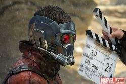 Guardians-of-the-Galaxy-Photos-1